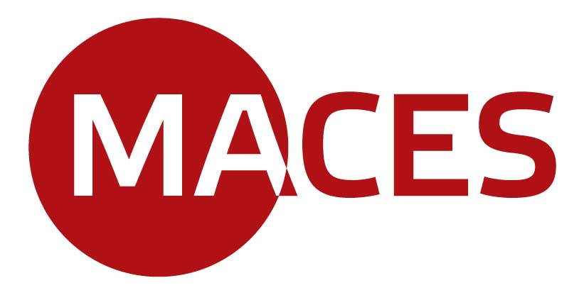 maces logo short 821x416 1
